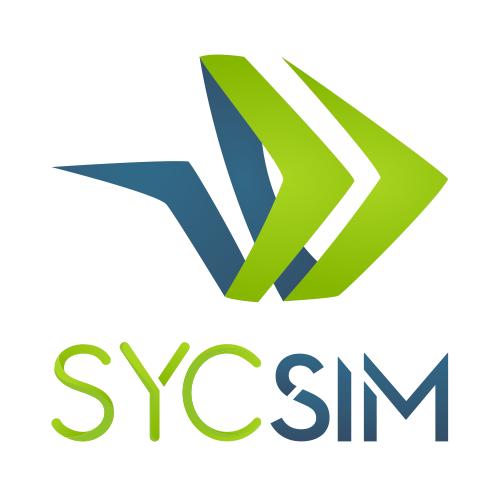 logo Sycsim