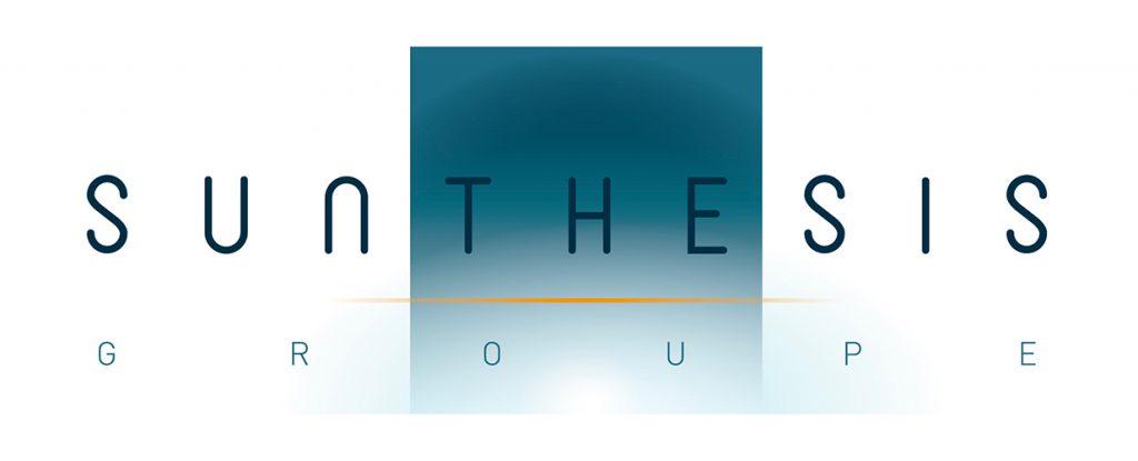 logo Sunthesis